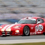 HSR Daytona Historic Races 2013 – Report and Photos