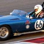 SVRA Vintage Racing Nationals 2013 – Report and Photos