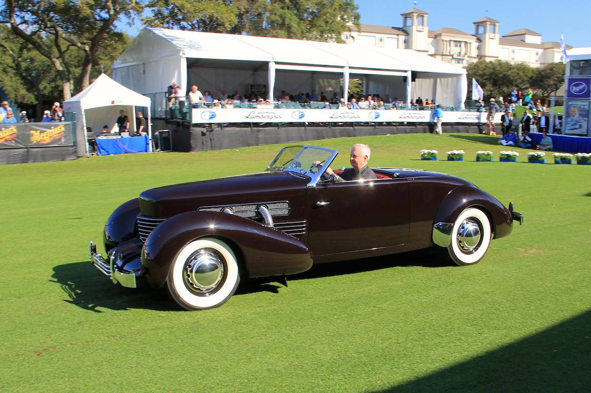 amelia island concours 2014 best in class winners photo gallery. Black Bedroom Furniture Sets. Home Design Ideas