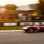 Goodwood Revival 2014 – Picture Gallery
