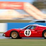 HSR Sebring 12 Hours 2014 – Report and Photos