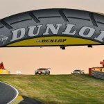 24 Hours of Le Mans 2014 – Report and Photos
