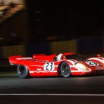 Le Mans Classic 2014 – Picture Gallery