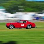 Lime Rock Historic Festival 2014 – Report and Photos