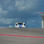 SVRA Vintage Racing Nationals 2014 – Report and Photos