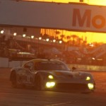 12 Hours of Sebring 2014 – Report and Photos