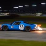 Classic 24 Hour Daytona 2015 – Report and Photos