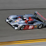 Classic 24 Hour Daytona 2015 – Picture Gallery