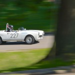 Pittsburgh Vintage Grand Prix 2015 – Report and Photos