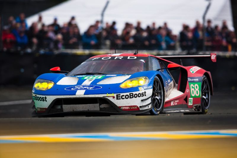 24 hours of le mans 2016 photo gallery results. Black Bedroom Furniture Sets. Home Design Ideas