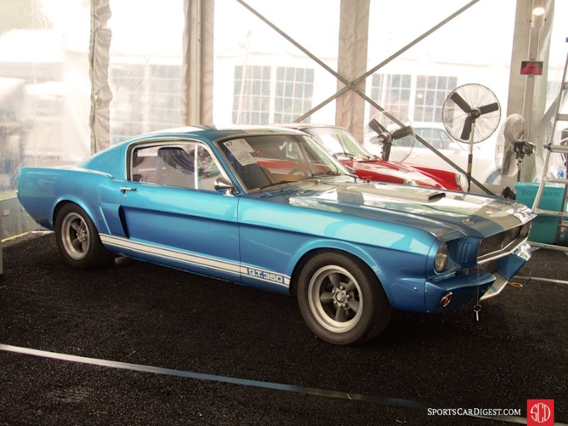 2014 mustang v6 shelby autos post. Black Bedroom Furniture Sets. Home Design Ideas