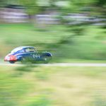 Pittsburgh Vintage Grand Prix 2016 – Report and Photos