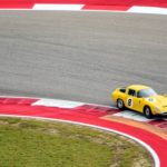 Our Best Photos from the 2016 U.S. Vintage Racing Nationals