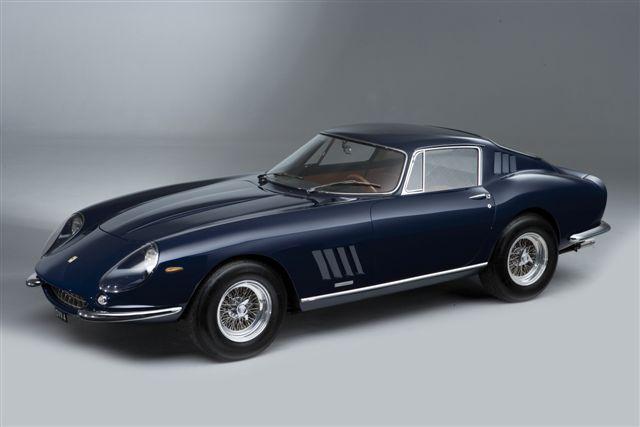 rm-auction_ferrari-leggenda_275-gtb4_1.jpg