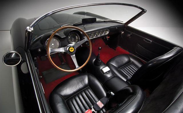 rm-auction_ferrari-leggenda_250-cal-swb_2.jpg