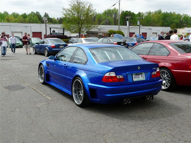 gmp-performance-bmw-m3.jpg