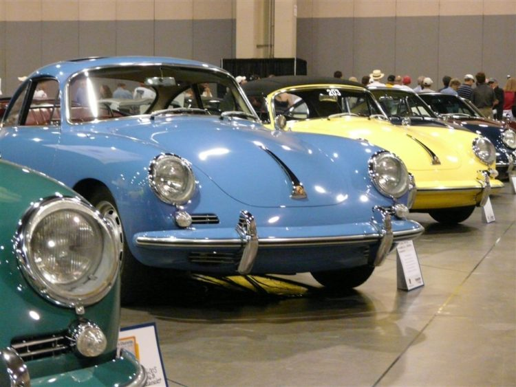 heritage-and-history-356s.jpg