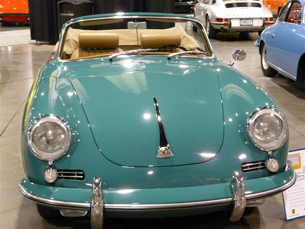 heritage-and-history-green-356-cab.jpg
