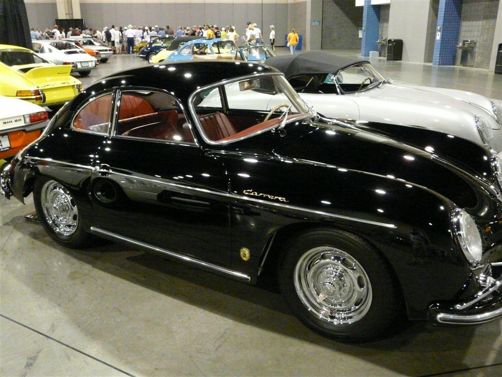 heritage-and-history-black-356-carrera.jpg