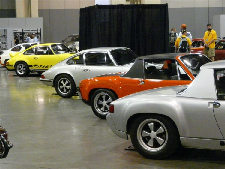 heritage-and-history-914s.jpg