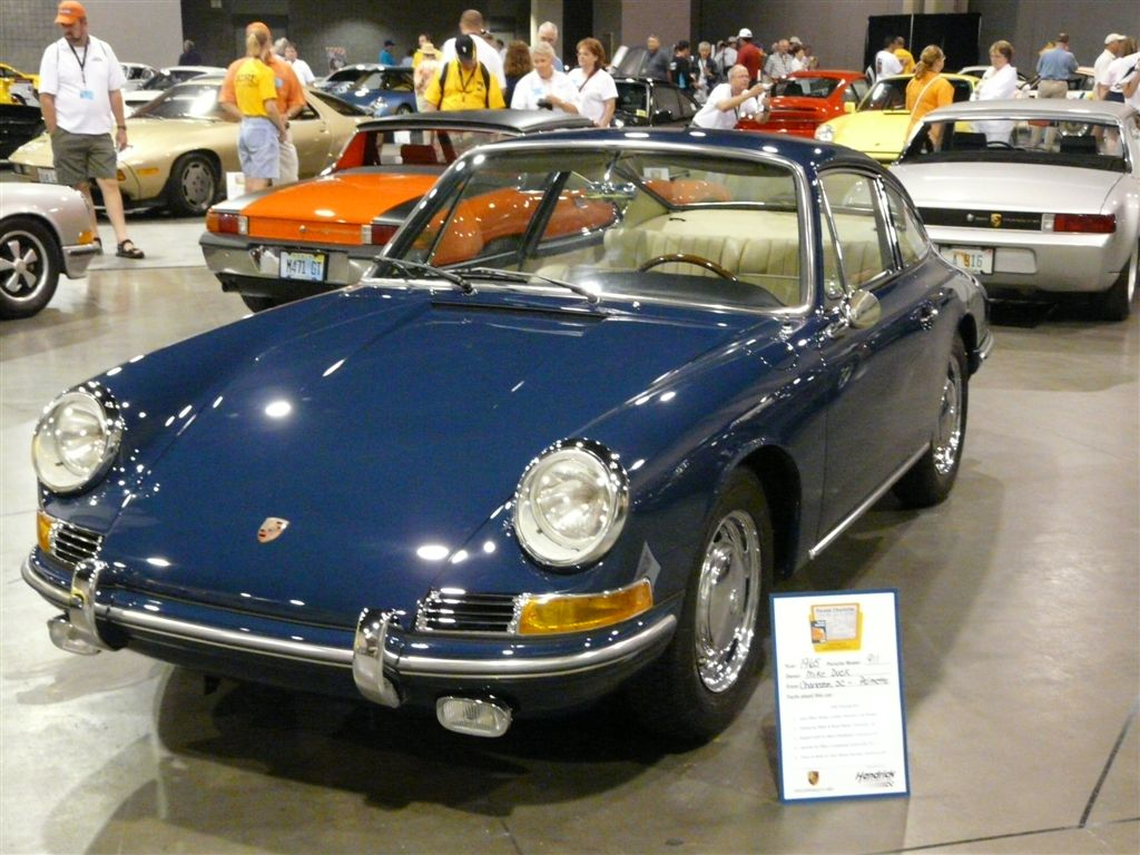 heritage-and-history-blue-911.jpg