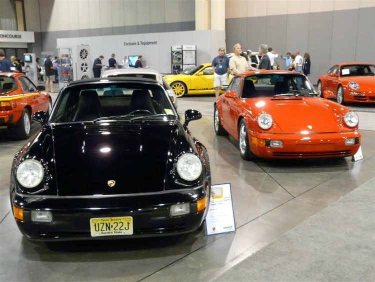 heritage-and-history-rs-americas.jpg