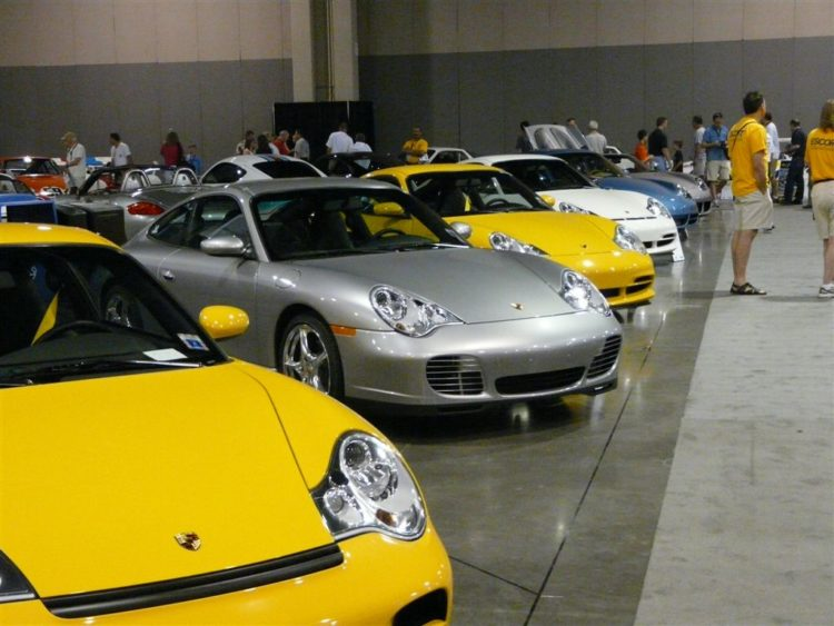 heritage-and-history-996s.jpg