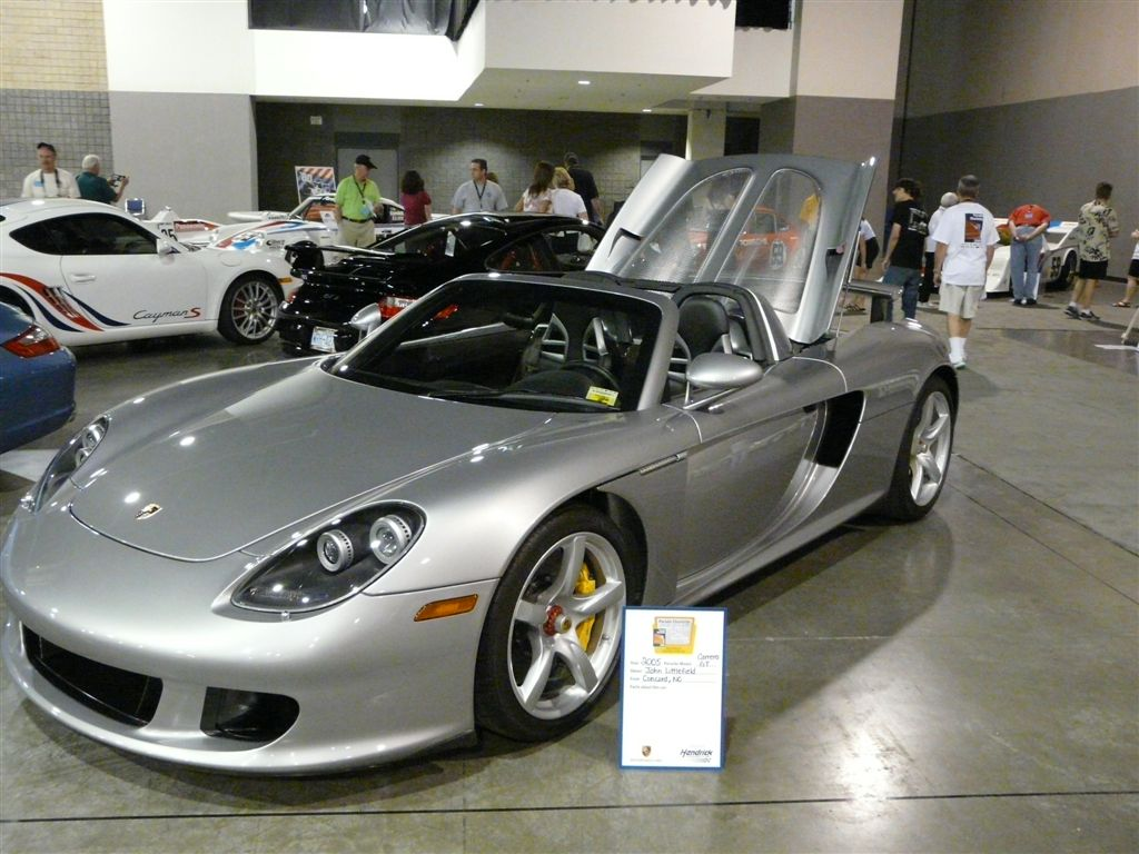 heritage-and-history-carrera-gt.jpg