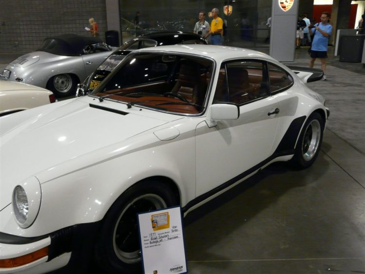 heritage-and-history-white-911-turbo.jpg