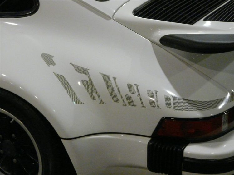 heritage-and-history-white-911-turbo-tail.jpg