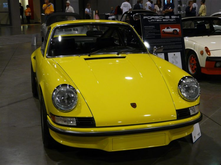 heritage-and-history-yellow-911-rs-front.jpg