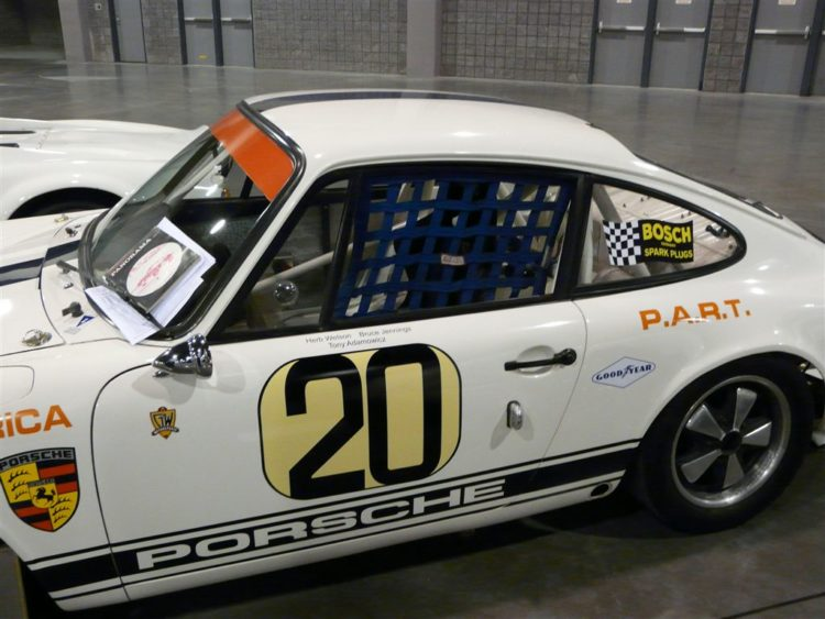 heritage-and-history-911-racer-side.jpg