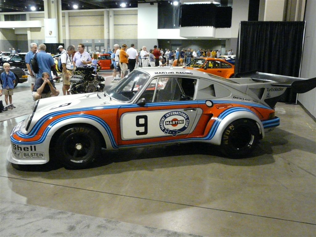 heritage-and-history-911-rsr-turbo-side.jpg