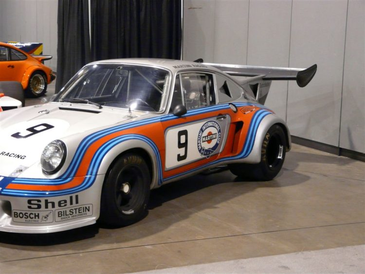 heritage-and-history-911-rsr-front.jpg
