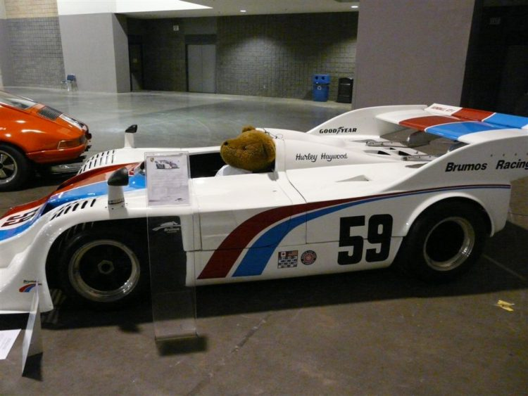 heritage-and-history-917-10-side.jpg
