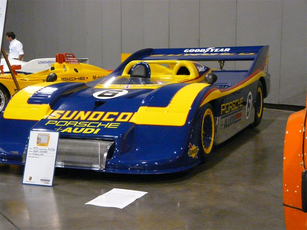 heritage-and-history-917-30.jpg