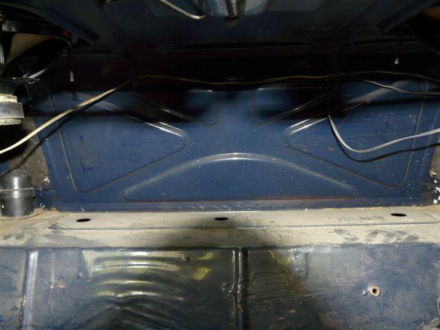myalfa-gtv-trunk-8.jpg