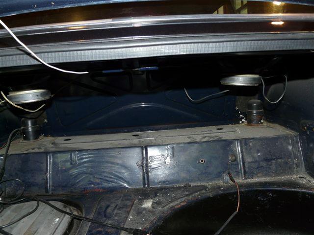 myalfa-gtv-trunk-3.jpg