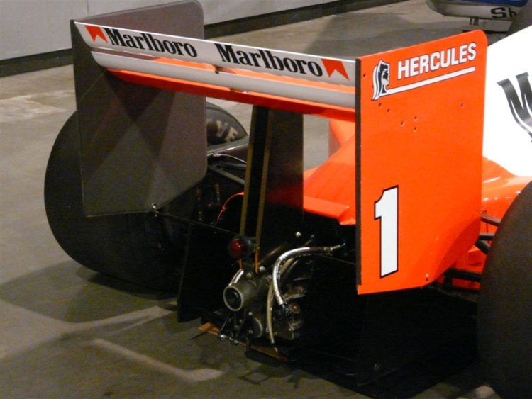 heritage-and-history-marlboro-f1-rear.jpg