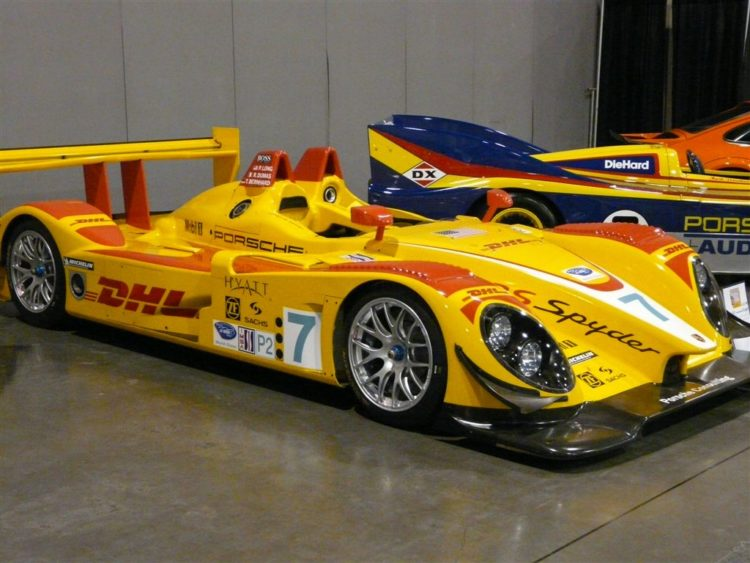 heritage-and-history-rs-spyder.jpg