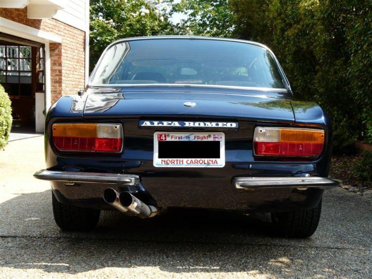myalfa-gtv-rear-1.jpg