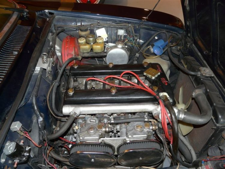 myalfa-gtv-engine-2.jpg