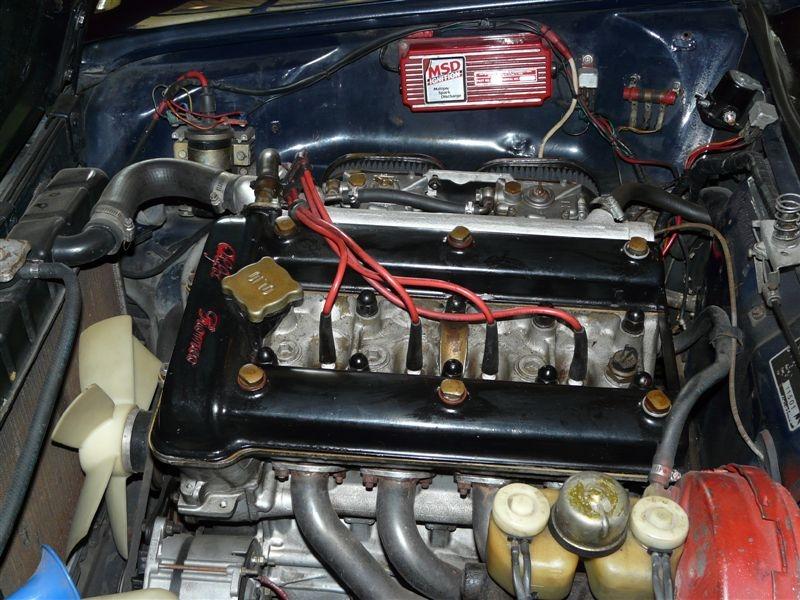 myalfa-gtv-engine-1.jpg