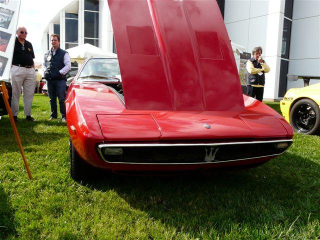 euro-auto-festival_maserati1.jpg