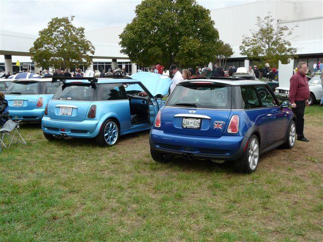 euro-auto-festival_mini.jpg