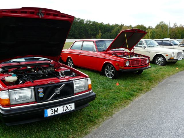 euro-auto-festival_volvo7.jpg