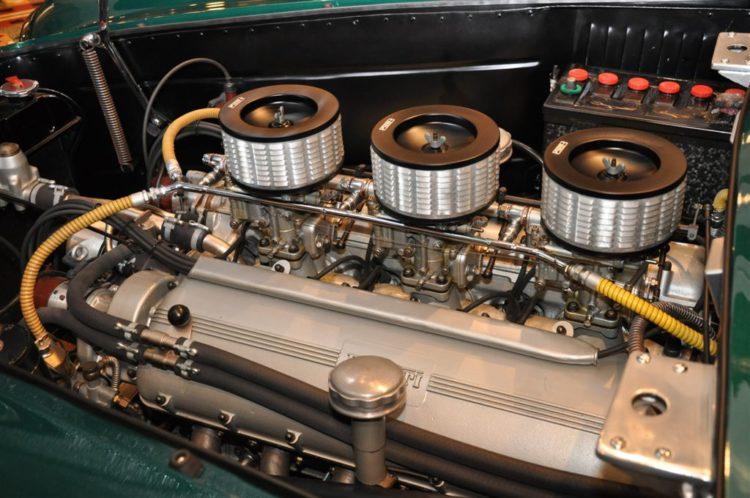 ferrari-europa-engine.jpg