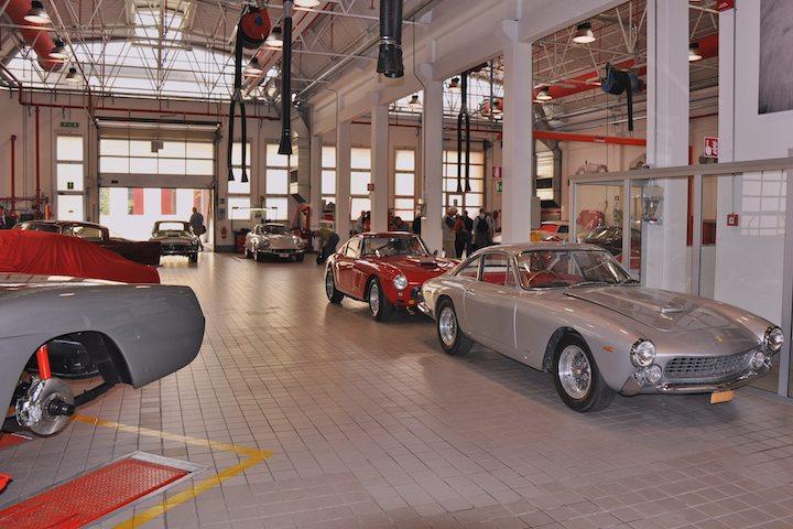 ferrari-classiche-facility-16