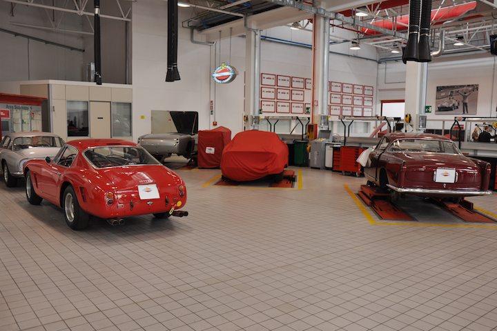 ferrari-classiche-facility-29