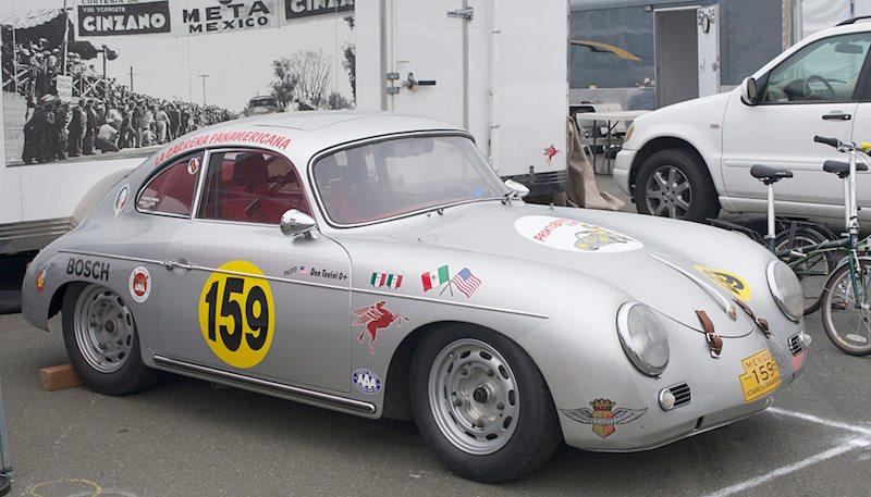 1959-porsche-356